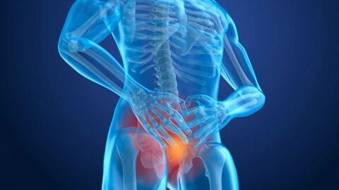 OTSZ Online - Implantátumos kezelés prosztata-megnagyobbodásban